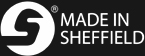 Made in Sheffield, Made in Great Britain