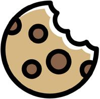 Managing Cookies