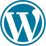 Wordpress Cookie Notice