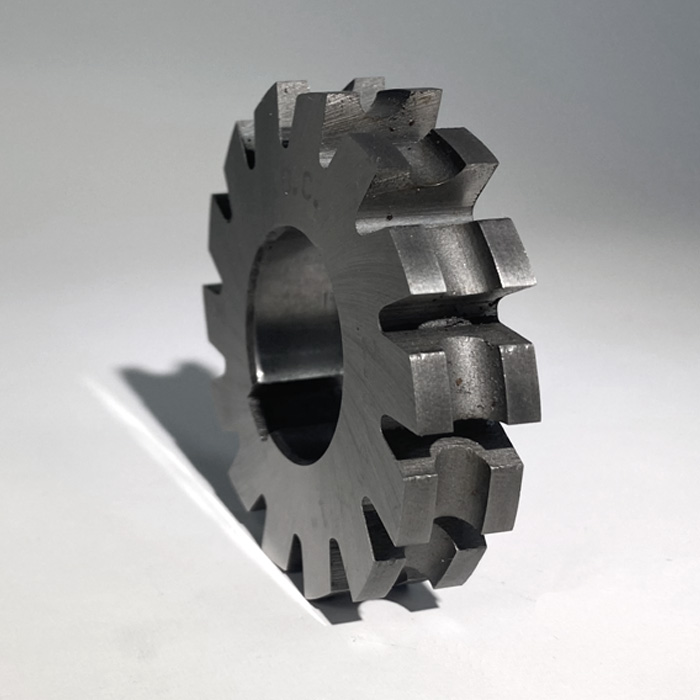 Metric Concave Cutters from C.R.Tools in Sheffield